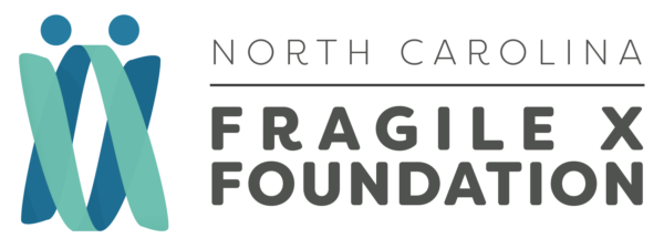 NC Fragile X Foundation