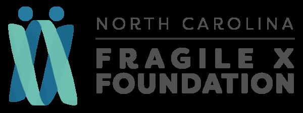 NC Fragile X Foundation