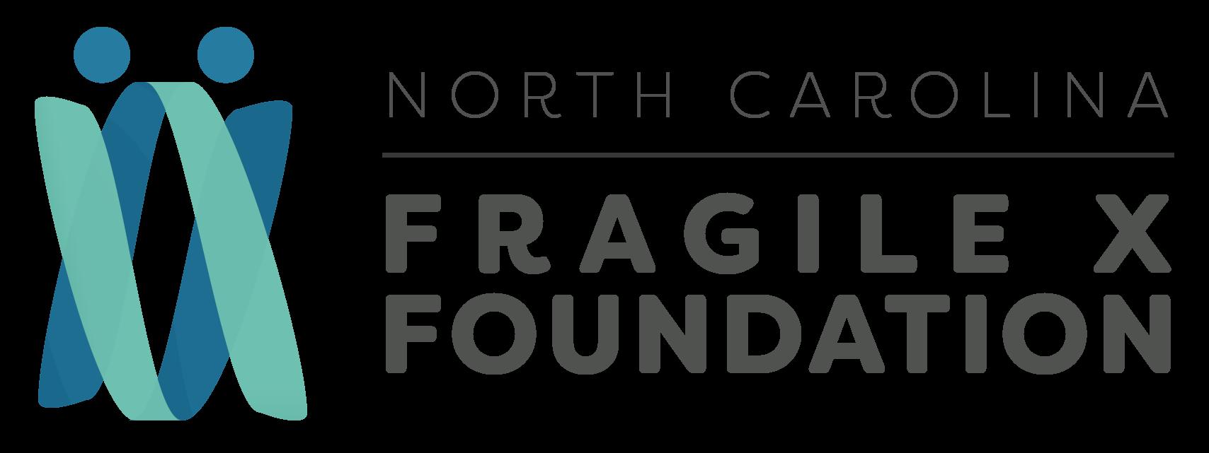 Fragile X logo