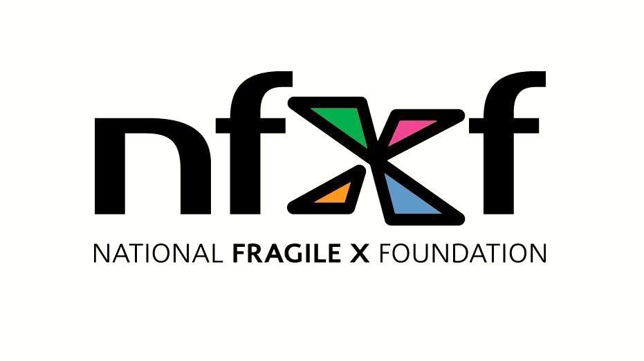 NFXF-1-large2